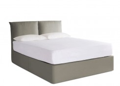 Willow  <br/>King Size Divan