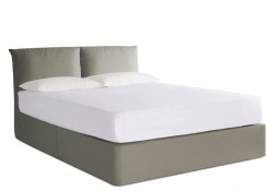 Willow  <br/>Super King Size Divan