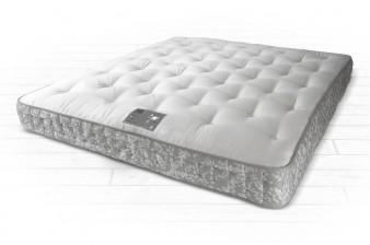 galway pocket sprung super king size mattress