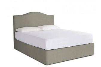 Primrose King Size Upholstered Divan