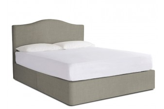Primrose Super King Size Upholstered Divan
