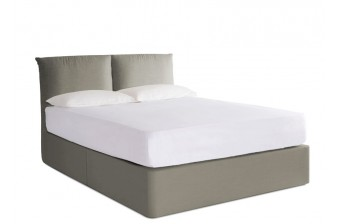 Willow King Size Upholstered Divan