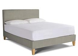 Burdock Bed Frame