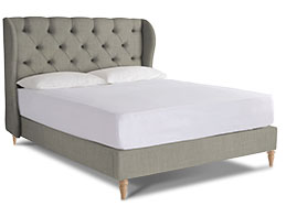 Camelia Bed Frame