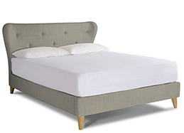 Eliza Bed Frame
