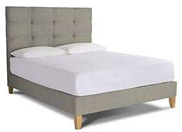 Iris Bed Frame