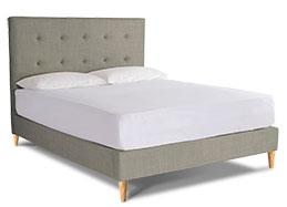 Poppy Bed Frame