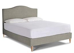Primrose Bed Frame