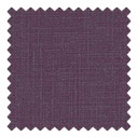 "<b>Amethyst</b> <br/>Plain Viscose Linen<div style=""font-weight: normal; font-size:12px;"">Cool, stylish and looks great on your bed. With an added touch of Viscose to make it hard wearing.</div>"