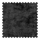 "<b>Anthracite</b> <br/>Crushed Velvet<div style=""font-weight: normal; font-size:12px;"">Soft to the touch, this stunning crushed velvet will bring a certain splendour to your bedroom.</div>"