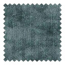 "<b>Aquamarine</b> <br/>Crushed Velvet<div style=""font-weight: normal; font-size:12px;"">Soft to the touch, this stunning crushed velvet will bring a certain splendour to your bedroom.</div>"