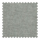 "<b>Ash</b> <br/>Extra Fine Crushed Corduroy<div style=""font-weight: normal; font-size:12px;"">This clever soft yet hard wearing fabric, acts and feels like Corduroy... just without the ridges.</div>"