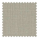 "<b>Autumn</b> <br/>Brushed cotton<div style=""font-weight: normal; font-size:12px;"">We chose this 100% cotton fabric for its sumptuous brushed feel and range of elegant neutrals aswell as subtle colours.</div>"