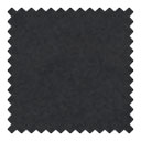 "<b>Carbon</b> <br/>Rich Velvet<div style=""font-weight: normal; font-size:12px;"">It has decorated palaces and opera houses. Now you can share the opulence of this versatile fabric.</div>"