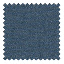 "<b>Cobalt</b> <br/>Soft textured weave<div style=""font-weight: normal; font-size:12px;"">The process of yarn-dying and then weaving gives this fabric a stylish, contemporary look, to go with the soft feel.</div>"