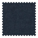"<b>Denim</b> <br/>Soft as Moleskin<div style=""font-weight: normal; font-size:12px;"">Soft, warm and very touchable, named after our garden friend but not made from them.</div>"