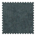 "<b>Flint</b> <br/>Extra Fine Crushed Corduroy<div style=""font-weight: normal; font-size:12px;"">This clever soft yet hard wearing fabric, acts and feels like Corduroy... just without the ridges.</div>"