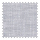 "<b>French Grey</b> <br/>Cotton Stone Wash <div style=""font-weight: normal; font-size:12px;"">The cross weave in this 100% cotton fabric gives it a contemporary look to complement the natural feel.</div>"
