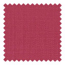 "<b>Fuchsia</b> <br/>Brushed cotton<div style=""font-weight: normal; font-size:12px;"">We chose this 100% cotton fabric for its sumptuous brushed feel and range of elegant neutrals aswell as subtle colours.</div>"