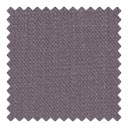 "<b>Grape</b> <br/>Brushed cotton<div style=""font-weight: normal; font-size:12px;"">We chose this 100% cotton fabric for its sumptuous brushed feel and range of elegant neutrals aswell as subtle colours.</div>"