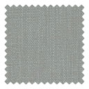"<b>Grey</b> <br/>Brushed cotton<div style=""font-weight: normal; font-size:12px;"">We chose this 100% cotton fabric for its sumptuous brushed feel and range of elegant neutrals aswell as subtle colours.</div>"