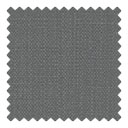 "<b>Iron</b> <br/>Brushed cotton<div style=""font-weight: normal; font-size:12px;"">We chose this 100% cotton fabric for its sumptuous brushed feel and range of elegant neutrals aswell as subtle colours.</div>"