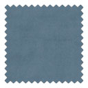 "<b>Lagoon</b> <br/>Rich Velvet<div style=""font-weight: normal; font-size:12px;"">It has decorated palaces and opera houses. Now you can share the opulence of this versatile fabric.</div>"