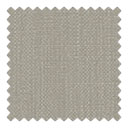 "<b>Latte</b> <br/>Brushed cotton<div style=""font-weight: normal; font-size:12px;"">We chose this 100% cotton fabric for its sumptuous brushed feel and range of elegant neutrals aswell as subtle colours.</div>"