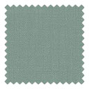 "<b>Mint</b> <br/>Brushed cotton<div style=""font-weight: normal; font-size:12px;"">We chose this 100% cotton fabric for its sumptuous brushed feel and range of elegant neutrals aswell as subtle colours.</div>"