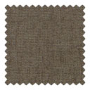 "<b>Mouse</b> <br/>Extra Fine Crushed Corduroy<div style=""font-weight: normal; font-size:12px;"">This clever soft yet hard wearing fabric, acts and feels like Corduroy... just without the ridges.</div>"