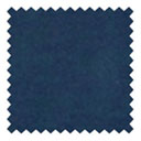 "<b>Navy</b> <br/>Rich Velvet<div style=""font-weight: normal; font-size:12px;"">It has decorated palaces and opera houses. Now you can share the opulence of this versatile fabric.</div>"