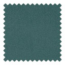 "<b>Ocean</b> <br/>Plush velvet<div style=""font-weight: normal; font-size:12px;"">Who would pass up the opportunity for a rich, colourful Italian with a soft touch in their bedroom?</div>"