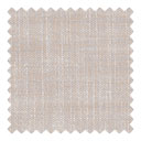 "<b>Parchment</b> <br/>Cotton Stone Wash <div style=""font-weight: normal; font-size:12px;"">The cross weave in this 100% cotton fabric gives it a contemporary look to complement the natural feel.</div>"