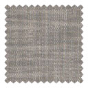 "<b>Pewter</b> <br/>Cotton Stone Wash<div style=""font-weight: normal; font-size:12px;"">The cross weave in this 100% cotton fabric gives it a contemporary look to complement the natural feel.</div>"
