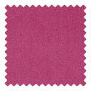 "<b>Pink</b> <br/>Plush velvet<div style=""font-weight: normal; font-size:12px;"">Who would pass up the opportunity for a rich, colourful Italian with a soft touch in their bedroom?</div>"