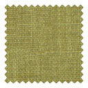 "<b>Pistachio</b> <br/> Contemporary Plain Texture <div style=""font-weight: normal; font-size:12px;"">A simple elegant fabric will co-ordinate perfectly with other furnishings within the room.</div>"