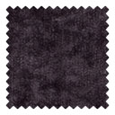 "<b>Plum</b> <br/>Crushed Velvet<div style=""font-weight: normal; font-size:12px;"">Soft to the touch, this stunning crushed velvet will bring a certain splendour to your bedroom.</div>"