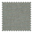 "<b>Pumice</b> <br/>Soft textured weave<div style=""font-weight: normal; font-size:12px;"">The process of yarn-dying and then weaving gives this fabric a stylish, contemporary look, to go with the soft feel.</div>"
