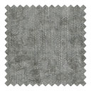 "<b>Quartz</b> <br/>Crushed Velvet<div style=""font-weight: normal; font-size:12px;"">Soft to the touch, this stunning crushed velvet will bring a certain splendour to your bedroom.</div>"