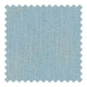 "<b>Sky</b> <br/>Soft textured weave<div style=""font-weight: normal; font-size:12px;"">The process of yarn-dying and then weaving gives this fabric a stylish, contemporary look, to go with the soft feel.</div>"