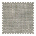"<b>Storm</b> <br/>Cotton Stone Wash <div style=""font-weight: normal; font-size:12px;"">The cross weave in this 100% cotton fabric gives it a contemporary look to complement the natural feel.</div>"
