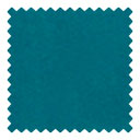 "<b>Teal</b> <br/>Rich Velvet <div style=""font-weight: normal; font-size:12px;"">It has decorated palaces and opera houses. Now you can share the opulence of this versatile fabric.</div>"