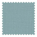 "<b>Wedgewood</b> <br/>Brushed cotton<div style=""font-weight: normal; font-size:12px;"">We chose this 100% cotton fabric for its sumptuous brushed feel and range of elegant neutrals aswell as subtle colours.</div>"