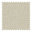 "<b>Wicker</b> <br/>Soft textured weave<div style=""font-weight: normal; font-size:12px;"">The process of yarn-dying and then weaving gives this fabric a stylish, contemporary look, to go with the soft feel.</div>"