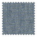 "<b>Windsor</b> <br/>Soft textured weave<div style=""font-weight: normal; font-size:12px;"">The process of yarn-dying and then weaving gives this fabric a stylish, contemporary look, to go with the soft feel.</div>"