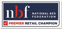 NBF Premier retail champion