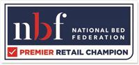 NBF Premier retail champion