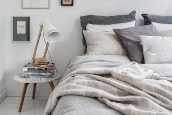 Beautiful Bedroom Interiors