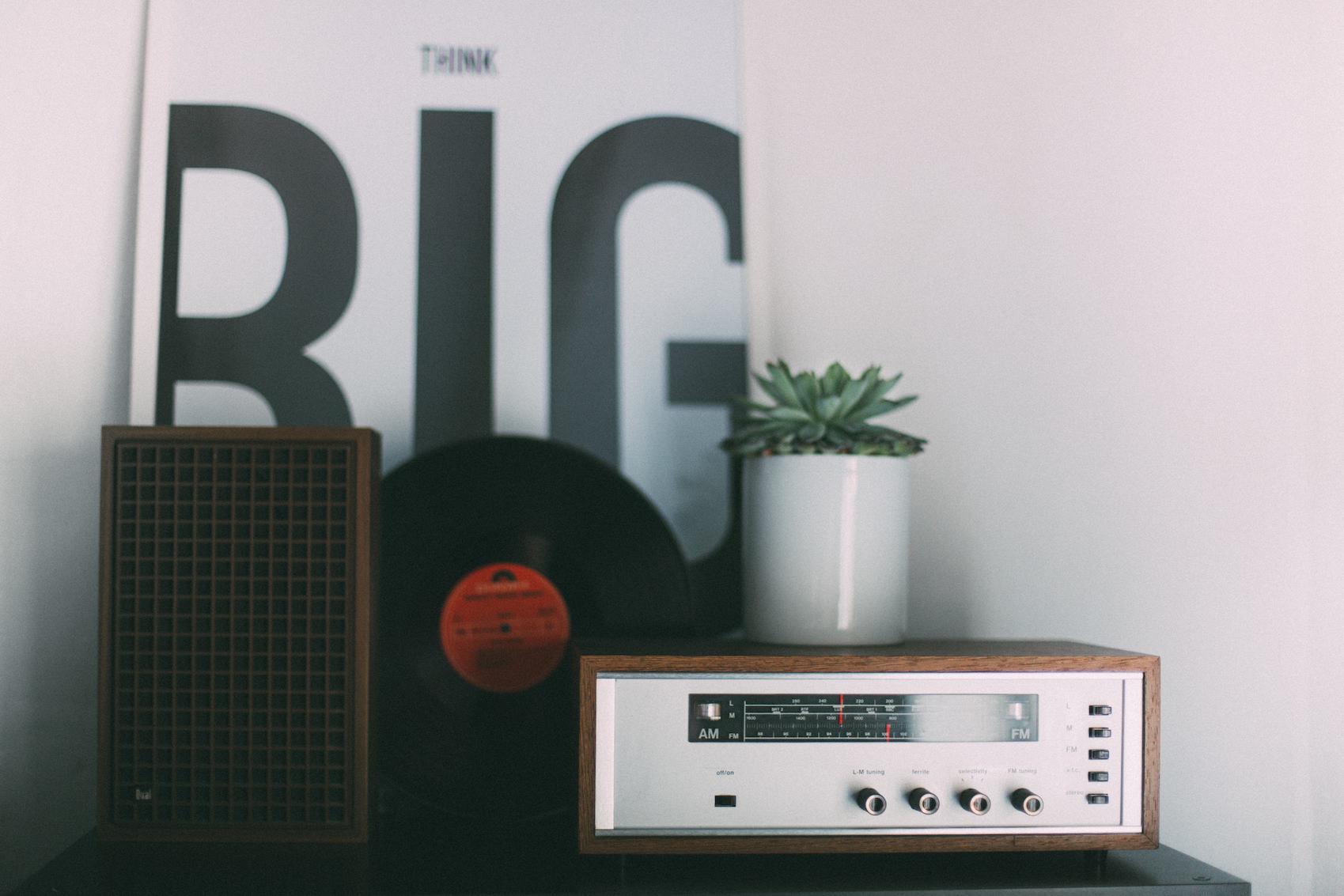 Listen to: Button & Sprung on Radio 4